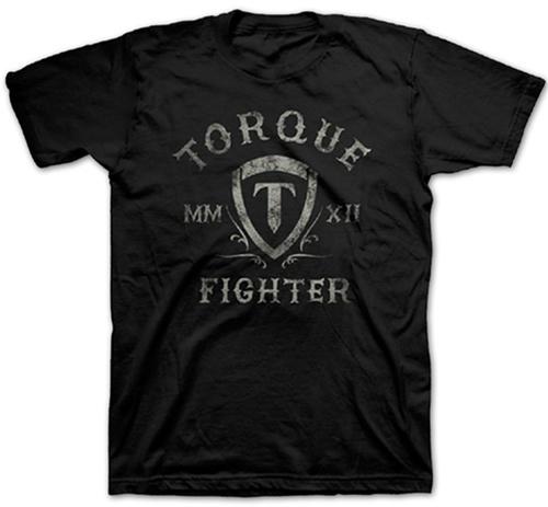 torque-fighter-shirt