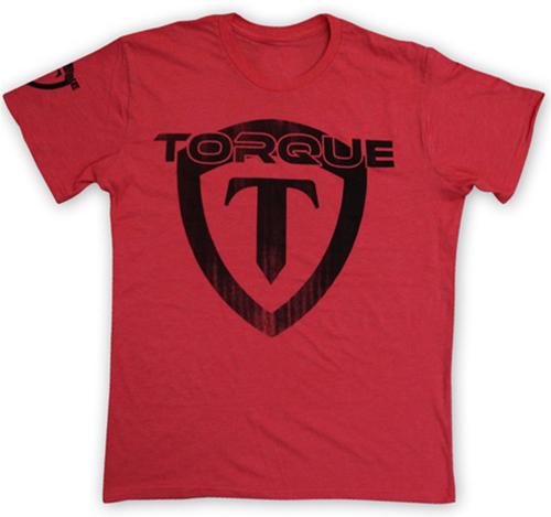 torque-gravity-shield-shirt