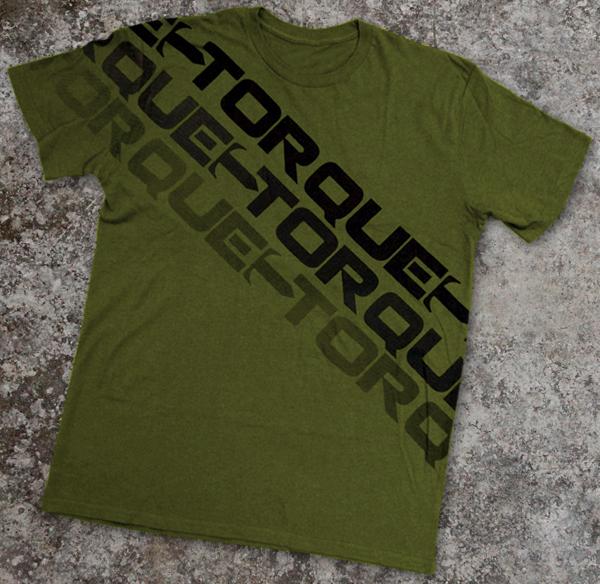 torque-inertia-shirt