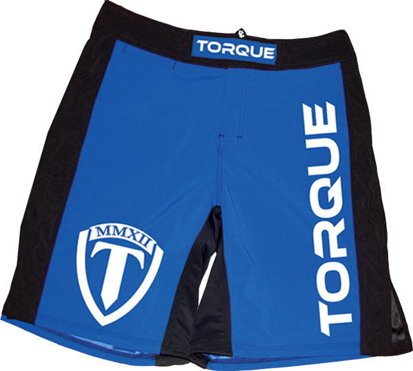 torque-momentum-fight-shorts