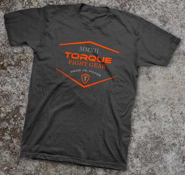 torque-pride-vs-power-shirt