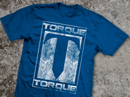 torque-t-shirt-collection
