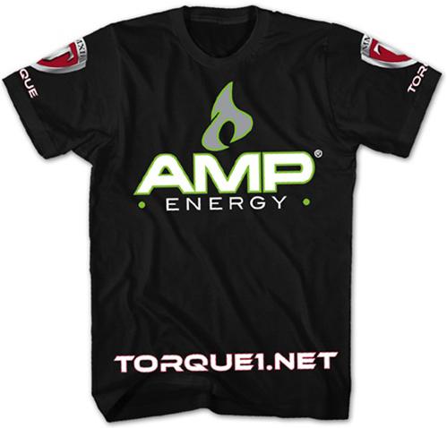 torque-urijah-faber-ufc-149-shirt