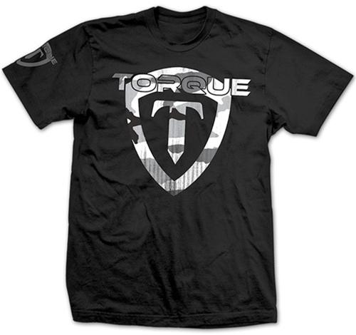 torque-winter-camo-shield-shirt