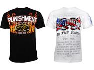 ufc-148-shirts