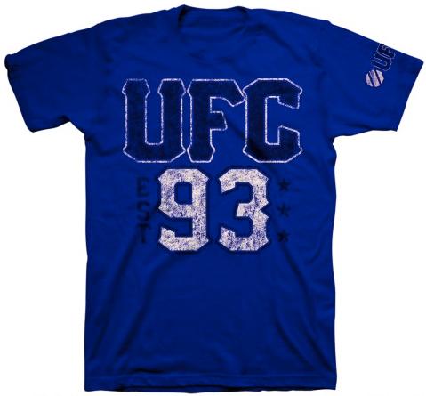 ufc-est-93-shirt-blue