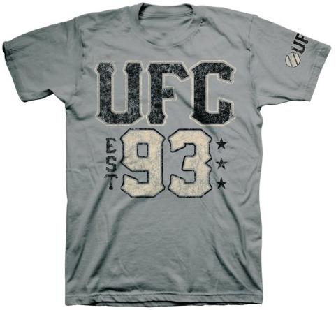 ufc-est-93-shirt-grey