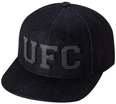 ufc-everyday-hat