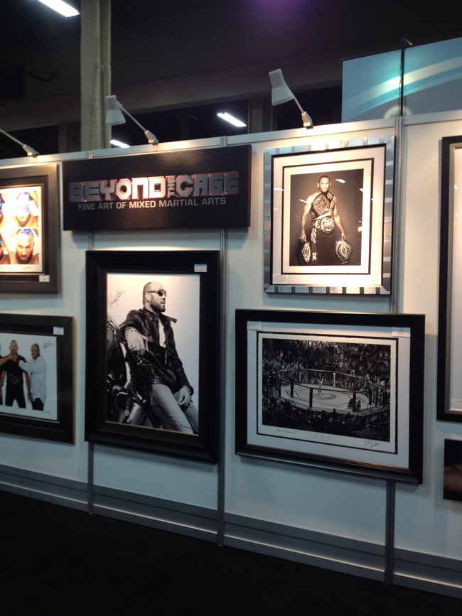ufc-fan-expo-beyond-the-cage