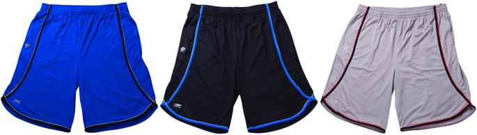 ufc-sidewinder-shorts