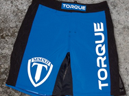 urijah-faber-fight-shorts