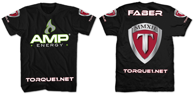 urijah-faber-ufc-149-shirt