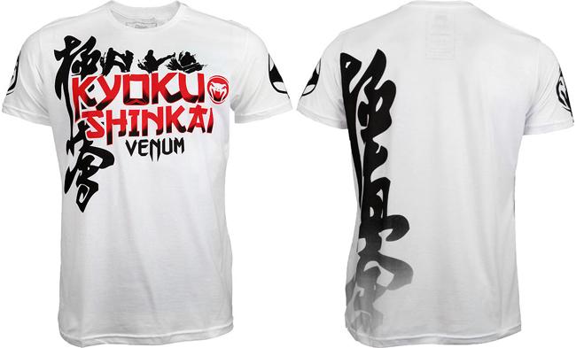 venum-kyokushinkai-shirt-white