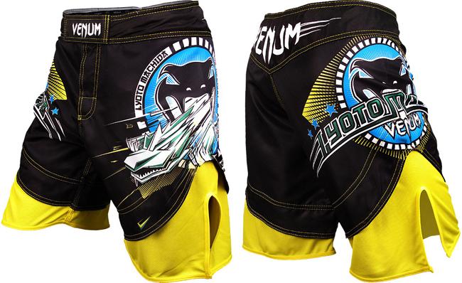 venum-lyoto-machida-origins-brazil-shorts