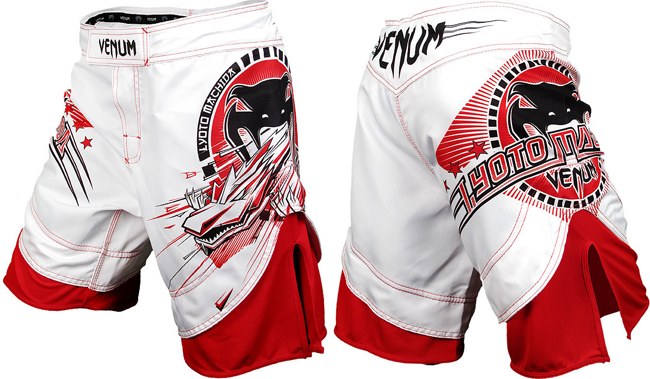 venum-lyoto-machida-origins-shorts-japan