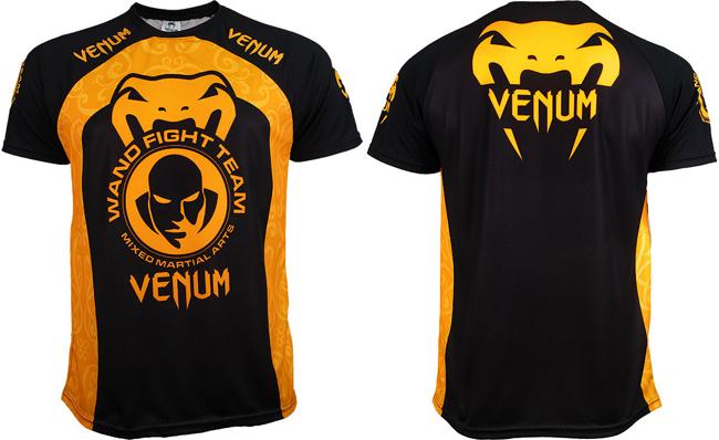 venum-wand-training-shirt