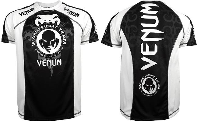 venum-wanderlei-silva-ufc-147-shirt-white