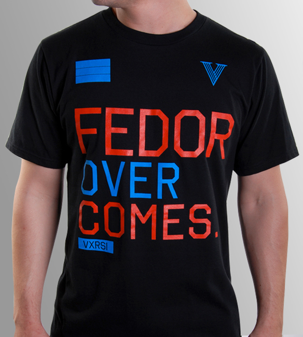 vxrsi-fedor-shirt-black