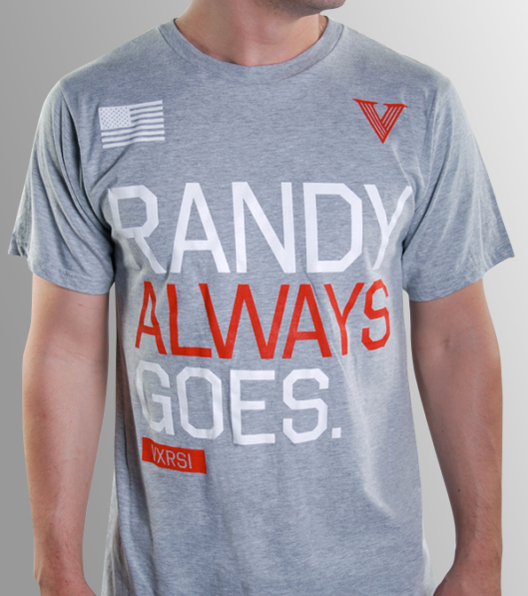 vxrsi-randy-shirt