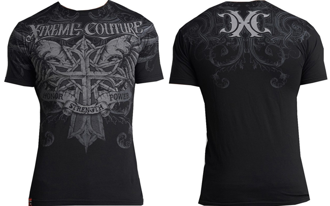 xtreme-couture-prehistoric-shirt