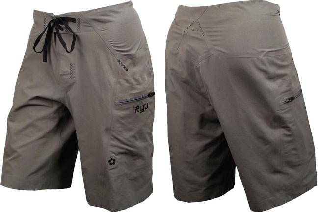 RYU-Stealth-fight-shorts