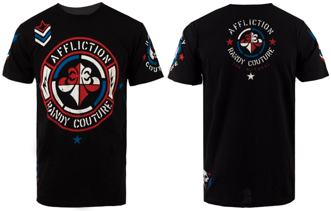 affliction-randy-couture-concept-shirt-black