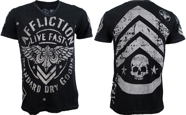 affliction-stronghold-shirt