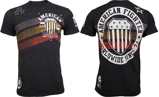 american-fighter-anthem-shirt