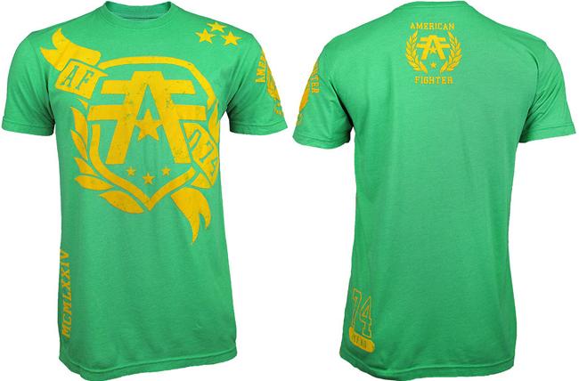 american-fighter-arcadia-shirt