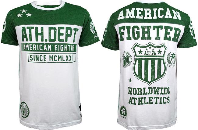 american-fighter-becker-shirt