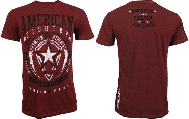 american-fighter-erickson-shirt