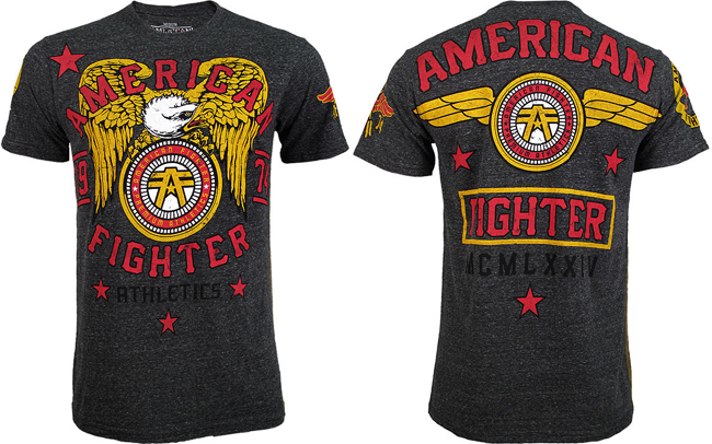 american-fighter-montana-shirt-charcoal