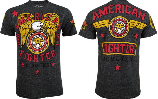 american-fighter-montana-shirt-charcoal