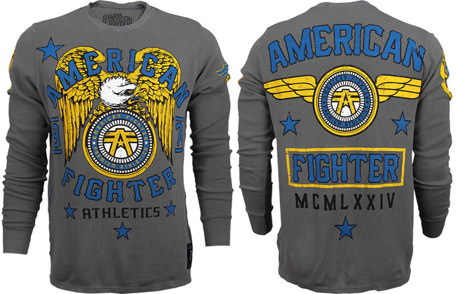 american-fighter-montana-thermal