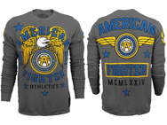 american-fighter-thermal-shirt