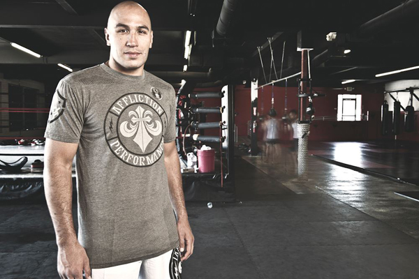 brandon-vera-affliction