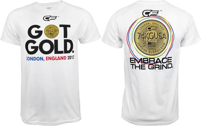 cage-fighter-jordan-burroughs-got-gold-shirt