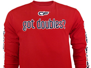 cagefighter-got-doubles-shirt