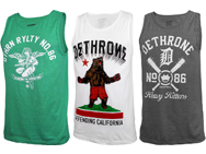 dethron-tank-tops