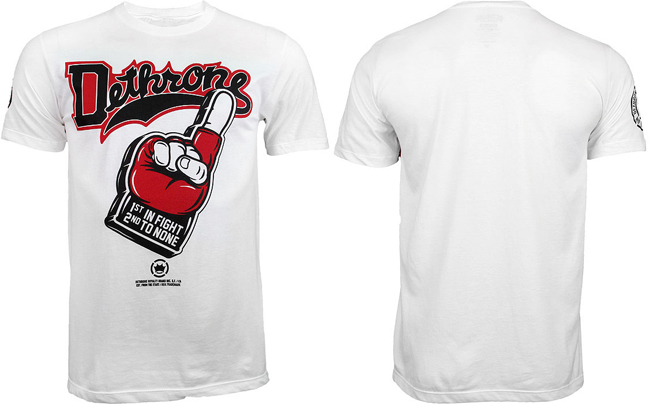 dethrone-1st-in-fight-shirt