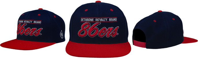 dethrone-86ers-hat-navy