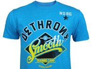 dethrone-ben-henderson-training-shirt