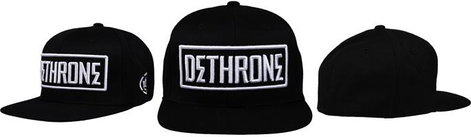 dethrone-billboard-patch-hat