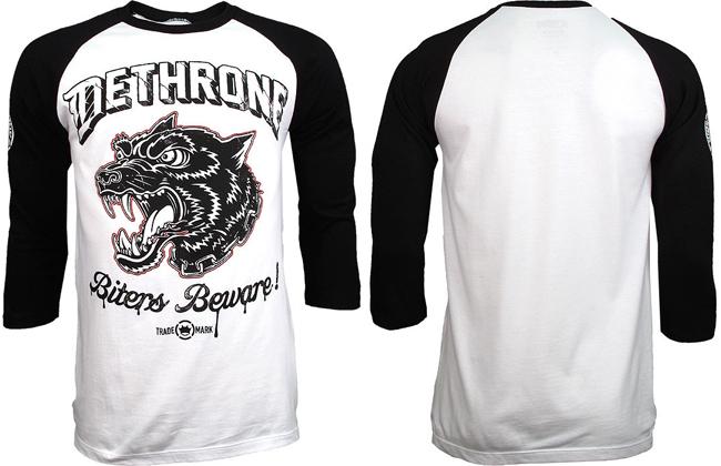 dethrone-biters-beware-shirt
