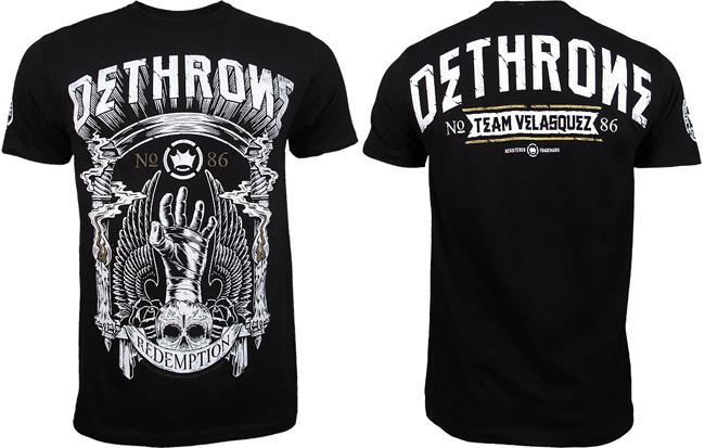 dethrone-cain-velasquez-ufc-146-shirt
