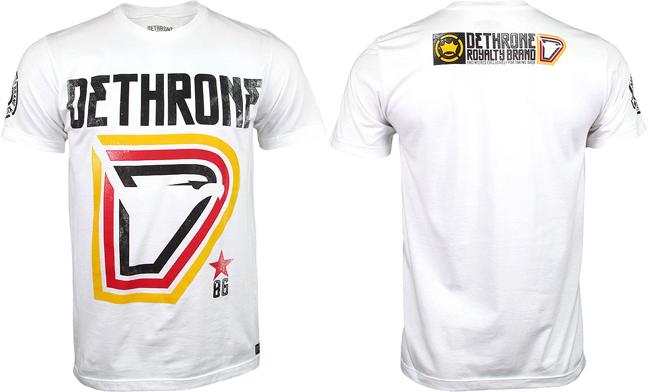 dethrone-d-eagle-shirt-white