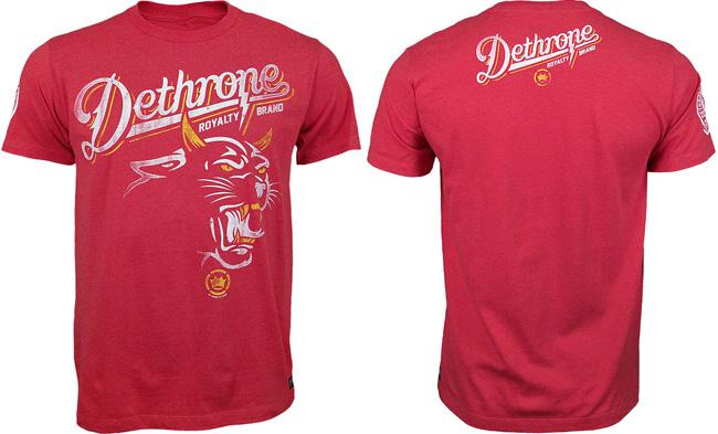 dethrone-manimal-shirt-red
