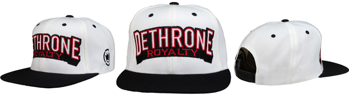 dethrone-nation-hat-white