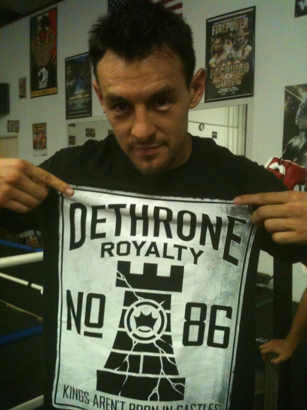 dethrone-robert-guerrero
