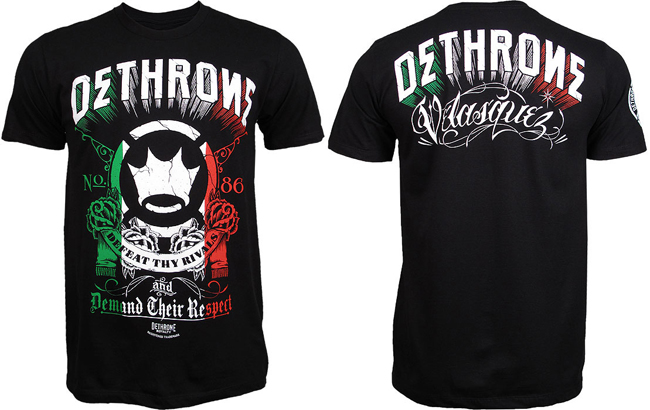 dethrone-rock-of-cain-2-shirt-black
